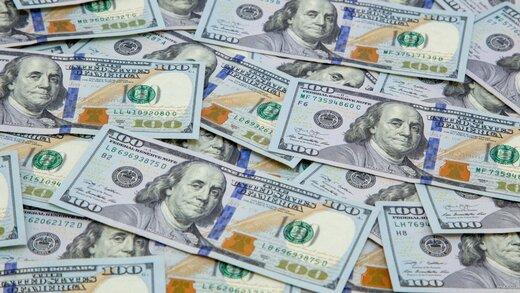 دلار باید به زیر ۱۰ هزار تومان بازگردد