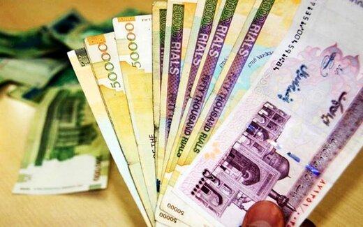 زمان پرداخت یارانه های سال ۱۴۰۰ / مشمولان یارانه معیشتی چقدر دریافت خواهند کرد؟