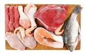 مرغ و ماهی هم پایشان به بورس کالا باز میشود؟