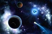 ببینید   در سال آینده چه رخدادهای نجومی اتفاق خواهد افتاد؟