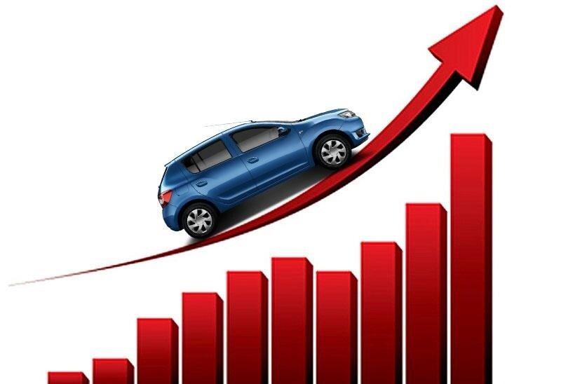 قیمتهای عجیب در بازار خودرو/روزهای پایانی سال بر بازار خودرو چه گذشت؟
