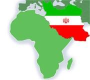 حمایت از صادرات ایران به آفریقا باخط اعتباری 200 میلیون یورویی