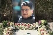 جان گرفتن غزلهای حافظ با آواز شجریان/ قوام، یاحقی و شاهین فرهت استاد آواز ایران را اینگونه ستودند