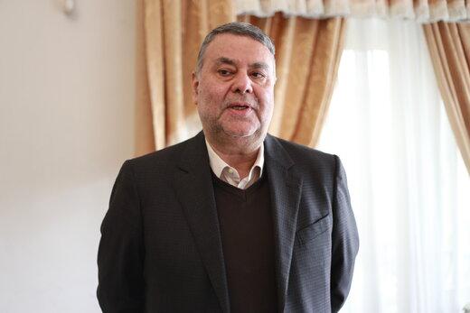 پیش شرط مذاکره ایران و آمریکا از نگاه محمد صدر /انتخابات رقابتی و منصفانه میتواند جوی مانند دوم خرداد ۷۶ ایجاد کند