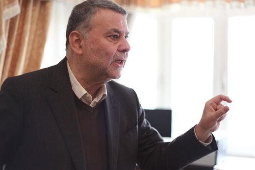 توصیه مهم محمد صدر به دولت آذربایجان/ تندروها منافع کشور را فدای خصومتها میکنند