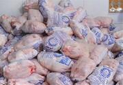 کاهش قیمت مرغ؛ بزودی / کیفیت مرغ های وارداتی ترکیه ای چگونه است؟
