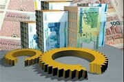 حقشناس: مساله «قیمت» در اقتصاد ایران هنوز حل نشده است
