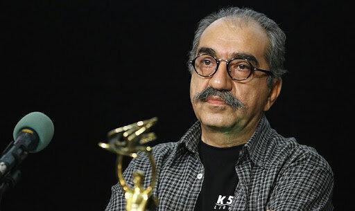 تهیهکننده فیلم «لاله»: باید به سینمای اواخر دهه ۶۰ و اوایل دهه ۷۰ برگردیم