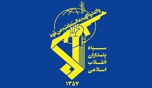 انفجار در سراوان در پی یک اقدام تروریستی +بیانیه قرارگاه قدس نیروی زمینی سپاه