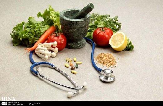 شما نظر دهید/ توسعه طب سنتی ایرانی را چقدر مفید میدانید؟
