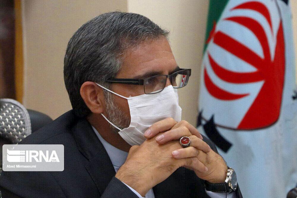 ادامه واکنش ها به تهدید کردن ایران به جنگ از سوی اسرائیل