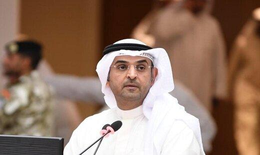 برنامه شورای همکاری خلیج فارس برای بحران یمن چیست؟