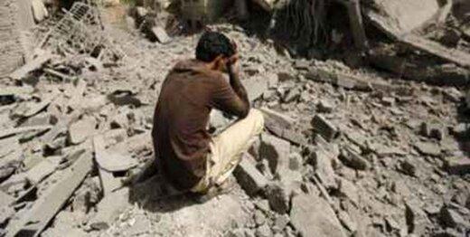 تحرک جدید آمریکا در مورد یمن