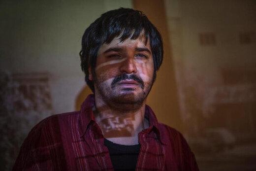 «جنایت بیدقتِ» کارگردان ایرانی در آمریکای شمالی