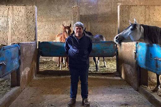 مستند «ایستوود» به کارگردانی علیرضا رسولینژاد، به دانمارک میرود