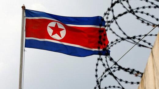 کارمندان سفارت کره شمالی، مالزی را ترک کردند