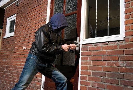 توصیه پلیس: منزل را تبدیل به گاوصندوق نکنید