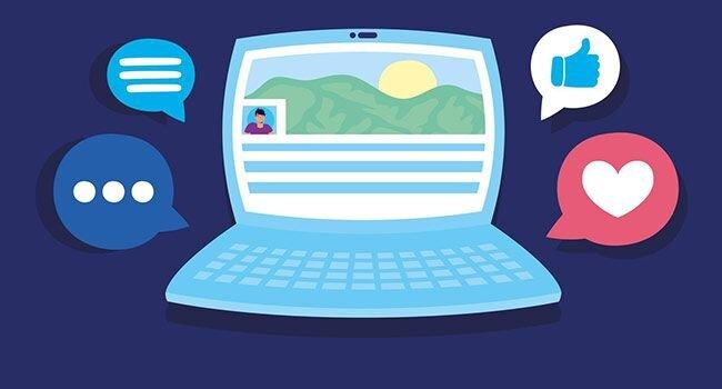راه اندازی کسب و کار اینترنتی با درآمد میلیونی در روز