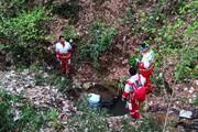 کشف جسد مرد ۷۲ ساله در کوههای استان گلستان