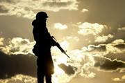 جزییات طرح مجلس برای اختیاری شدن سربازی