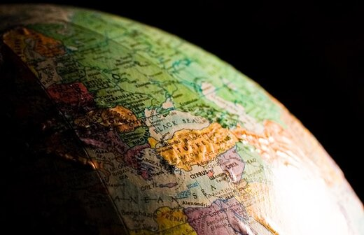کدام کشورها رکوددار نرخ تورم هستند؟