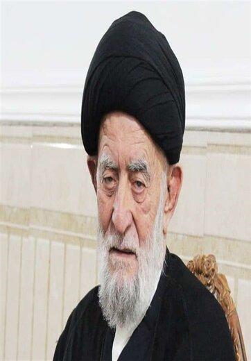 روحانی برجسته خوزستان درگذشت