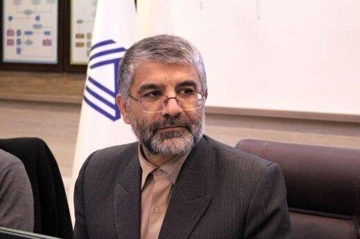دادستان همدان: ۱۶۰۰ زندانی در همدان به مرخصی رفتند
