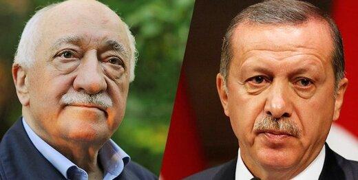 اردوغان همچنان در حال تنبیه است/150نظامی دیگر به جرم کودتا بازداشت شدند