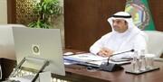 درخواست مجدد شورای همکاری خلیجفارس درباره برجام