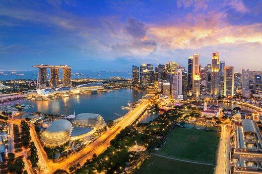 پرهزینه ترین شهرهای دنیا برای زندگی را بشناسید