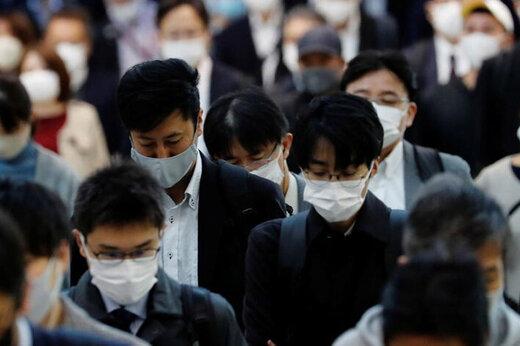 بشنوید | اعلام دلیل عجیب آمار بالای خودکشی در ژاپن!