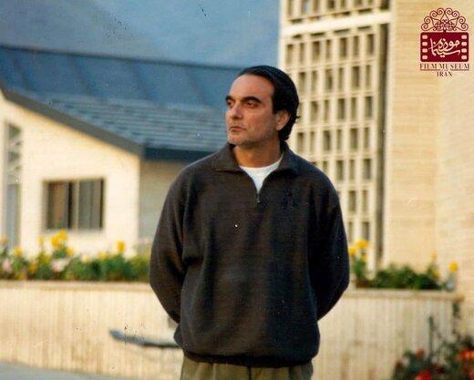 همایون ارشادی: حضورم در سینما را مدیون عباس کیارستمی هستم