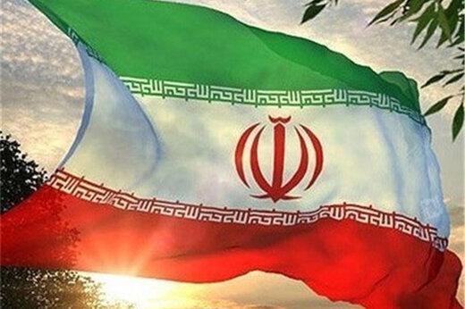 ببینید | جوانان ایرانی؛ افتخارآفرینان جهانی