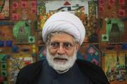 نصف کابینه ام را از زنان تشکیل می دهم /رقیب من ابراهیم رئیسی است /ظریف نمی آید