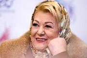 ببینید | رضا عطاران یک بازیگر را به آرزویش رساند