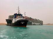 بازار نفت در وضعیت استثنایی/نگاه خیره معاملهگران به کانال سوئز و عربستان