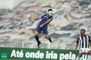 طارمی در ترکیب پورتو مقابل چلسی نیست!/عکس