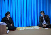 نماینده مردم شهرستان های نهبندان و سربیشه در مجلس: خشکسالی وحشتناکی پیشروست