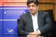 انتشار پیام تسلیت به خاطر درگذشت چهره خوشنام انیمیشن ایران