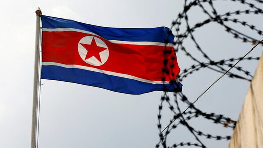 حمله شدید کره شمالی به ژاپن: توکیو دست از تحریف تاریخ بردارد<br>