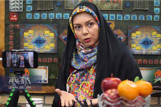 آزاده نامداری, جزئیات تازه از مرگ آزاده نامداری از زبان معاون اول دادستان تهران, رسا نشر - خبر روز