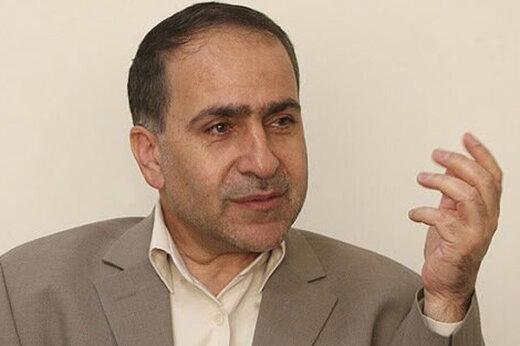 ببینید | دستاوردهای ایران در تولید انواع واکسن کرونا