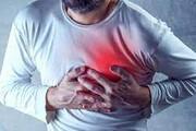 ببینید | تفاوتهای حمله قلبی و ایست قلبی چیست؟