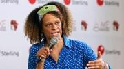 کتاب غیرداستانیِ تنها زن سیاهپوست برنده جایزه بوکر منتشر شد