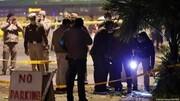 انفجار انتحاری در کلیسای اندونزی چندین زخمی برجای گذاشت