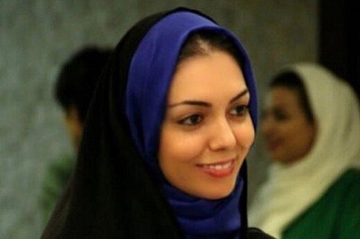 تحویل جسد آزاده نامداری/ آخرین وضعیت بررسی علت مرگ و پاسخ به چند شایعه