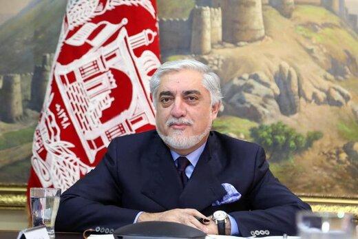 عبدالله: آماده برگزاری انتخابات زودهنگام هستیم