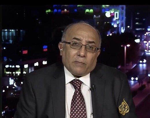 کارشناس الجزیره:توافق ایران و چین بزرگترین چالش آمریکا است