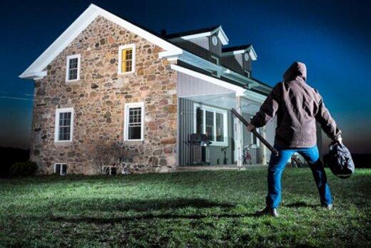 ۵ روش برای مراقبت از لوازم منزل و محافظت از خانه در هنگام مسافرت