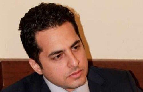 هراس از «دو اتفاق»پروژه حذف ظریف را کلید زد